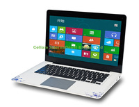 "laptop computer 14""  intel Ivy Bridge I5 dual core window 8 camera Wifi bluetooth 8G 500G HDMI RJ45 VGA ultra-thin"