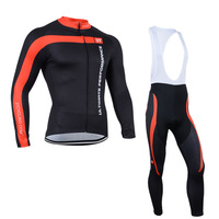 New!!2014  CASTELLI  Cycling Jersey long Sleeved only /bib pants/Cycling Kits/wear Winter/ Cycling Clothing /not too thin