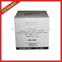 QY6-0039 Printhead for Canon S900 S9000 I9100 BJ F9000,F900 ,F930 Print Head