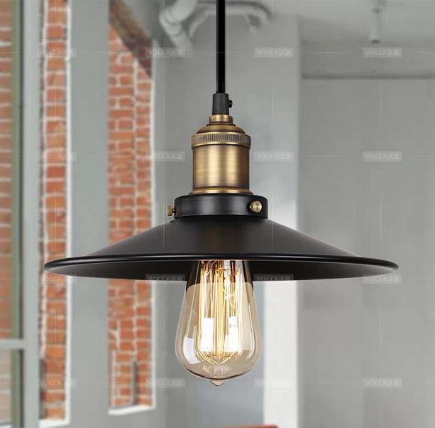 Online kopen wholesale landelijke stijl verlichting uit for Landelijke lampen