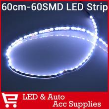 popular smd led strip light