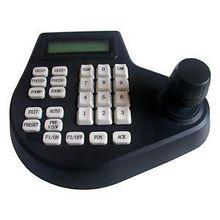 popular keyboard joystick