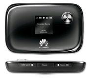 Portable Original Unlocked Huawei E5776S-32 4G LTE FDD 3G Wireless Router Pocket SIM Cards WiFi Modem Mobile Hotspot 150Mbps