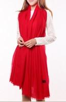 Free shipping  2014 Top Fashion Big Size  Cashere   Women's Shawl Scarf