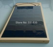 wholesale solar panel 130w