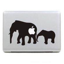 popular macbook decal