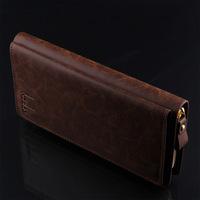 desigual handbag men wallets brand leather wallet passport cover clutch purses bolsas billeteras carteiras dos masculina homens