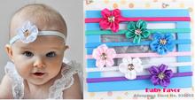 white headband bow promotion