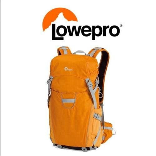 Lowepro Sport 200 AW dslr daypack 200AW digital slr knapsack Explorer camera backpack (Orange) for Canon Nikon(China (Mainland))