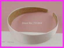 popular plain plastic headband