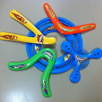 Free Shipping 2014 New Ufology Frisbee Toys Outdoor Darts Flying Disk & Boomerang Frisbee Category High-Quality 5 pcs/Set