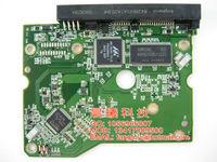 HDD PCB /Logic Board Board Number:2060-771642-001