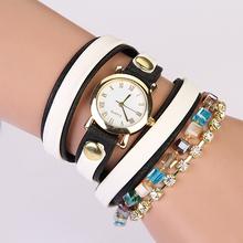 wholesale watch women