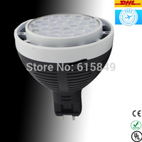 18w led g12 lamps replace G12 CDM metal halide