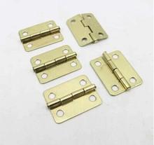wholesale model hinge