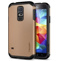 Fashion S5 armored shell phone , the Samsung 9600/S5 new ultra- popular brand of mobile phone sets