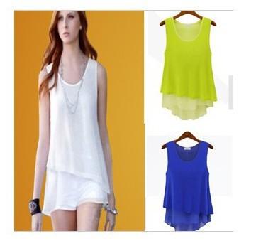 Женские блузки и Рубашки Others 2015 & & o s/xl женские блузки и рубашки 2015 o