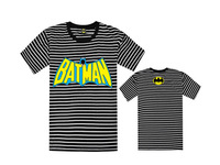 2014 new spring and summer brand Batman T shirts Wholesale mens fashion hiphop T-shirts short sleeve Free Shipping Size S-XXXL