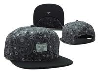 2014 new black brand adjustable baseball snapback hats and caps for men/women sports hip hop cotton mens/wmens street headwear