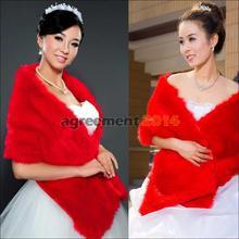 cheap wedding shawl