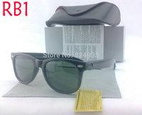 New brand sunglasses men women sun glasses fashion vintage Retro elegant metal star big frame driving mirror sunglasses 50MM 54