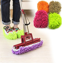 floor cleaning reviews