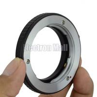Lens Adapter Ring for Macro Minolta MD MC Lens To Nikon Mount Body MD-Nikon, Drop ship & Wholesale!