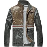 free shipping men casual jacket New Arrival Men's Jacket ,fashion top design sport coat for men 69
