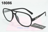 2014 NEW   arrival  .free ship ! wholesale  sunglasses   Bicycle Glass  hot  sell