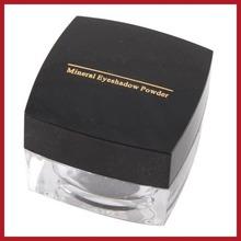 popular mineral pigment eyeshadow