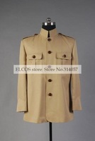The Beatles at Shea Stadium Jacket Costume
