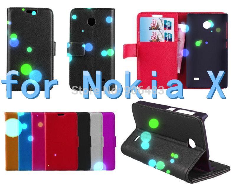 Чехол для для мобильных телефонов rm/980 Nokia X HK for Nokia x защитная пленка для мобильных телефонов nokia x nokia x a110 3