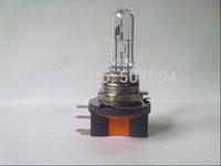 10 X H15 halogen head light lamp spot light can do all the halogen base