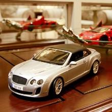 popular bburago diecast cars