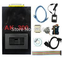 AK300+ Key Programmer for  CAS CAR Key Maker ak300