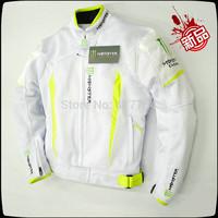 Free shipping 2014  Men's Motor Oxford Jacket Motorcycle Jacket Racing Jacket , summer Jackets  M to XXXL