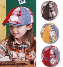 toddler visors price