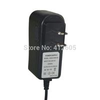 US Plug 9V DC Power Supply Adapter For JOYO Digitech Ibanze BOSS Dunlop Mooer MXR SNARLING DOG ZOOM Guitar Effect Pedal