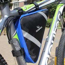 popular cycling top tube bag