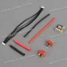 wholesale rubber power cable