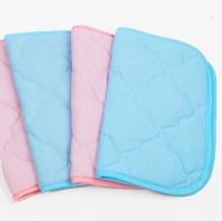 Pet Blanket for dogs Summer sleeping mat  dog bed summer Cool pet bed