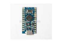 New Pro Micro 5V/16MHz ATMega 32U4 Module with 2 row pin header For Leonardo