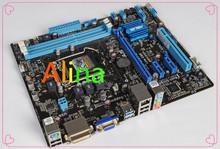 popular small motherboard