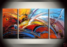 wholesale canvas art work