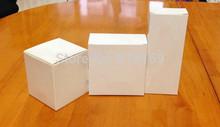 wholesale perfume packaging box