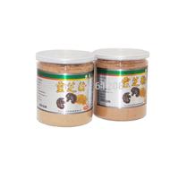 250g Ganoderma Lucidum, Reishi Spore Powder