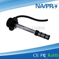 F330 Free Cutting  High Accuracy Digital output Capacitance Fuel Level Sensor Factory