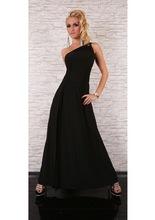 popular designer wear dresses