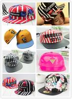 Men Women Casquette Casual Bone Hat For Man or Woman Cap dropshipping