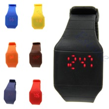 wholesale digital wristwatch